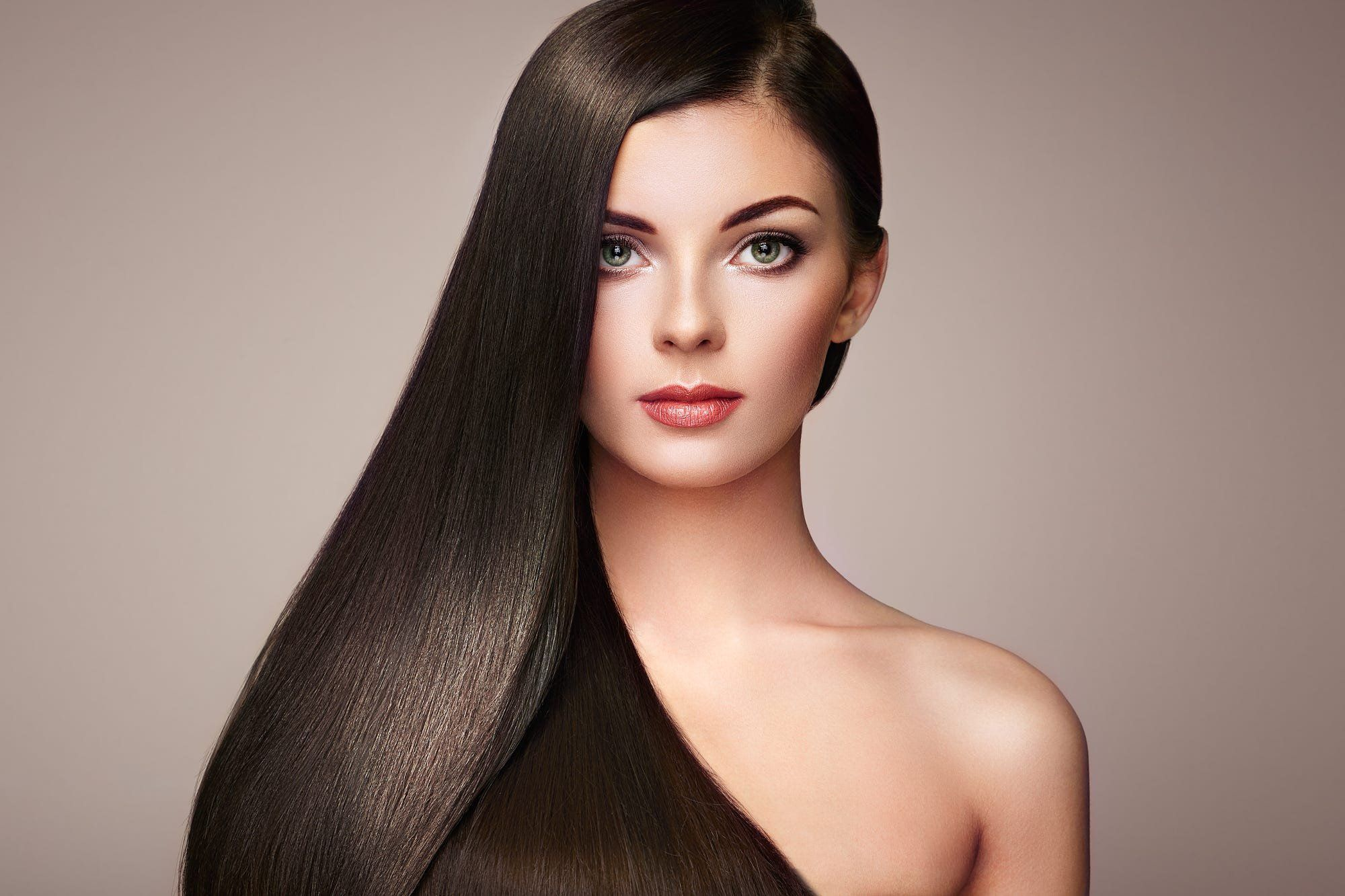 Shampoo for Low Porosity Hair