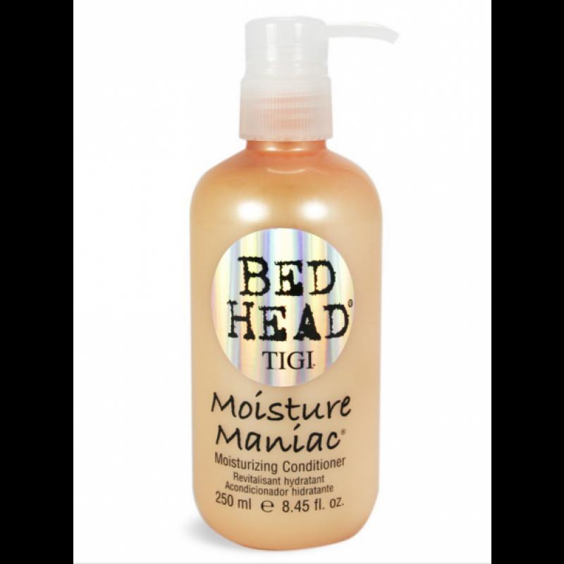 Tigi Bed Head Moisture Maniac Conditioner
