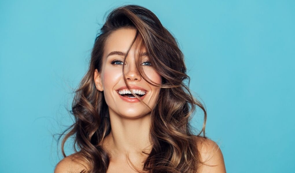 Watermans Hair Growth Shampoo Review