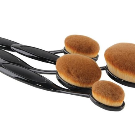 Bliss And Grace Makeup Brush Reviews